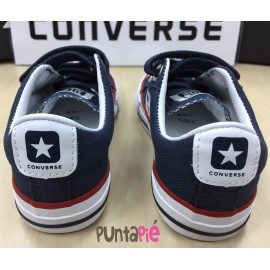 CONVERSE STAR PLYER 3V OX