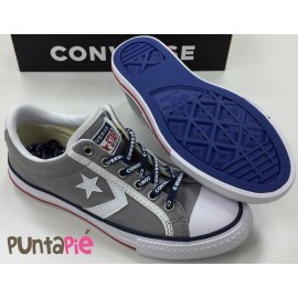 CONVERSE STAR PLAYER EV OX